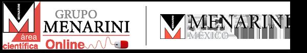 Área científica Laboratorios Menarini México