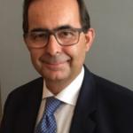 Clave Civit Pere