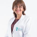 Lozano Miranda Adelina