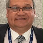 Ortega Basulto Antonio Manuel