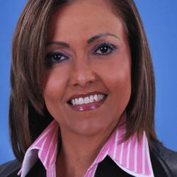 S2_L1_Dra.-Dora-Ines-Molina-De-Salazar-MD-FACP